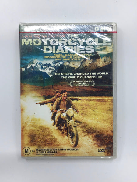 Handbags & Bags - Guess - HHB42 - GEE