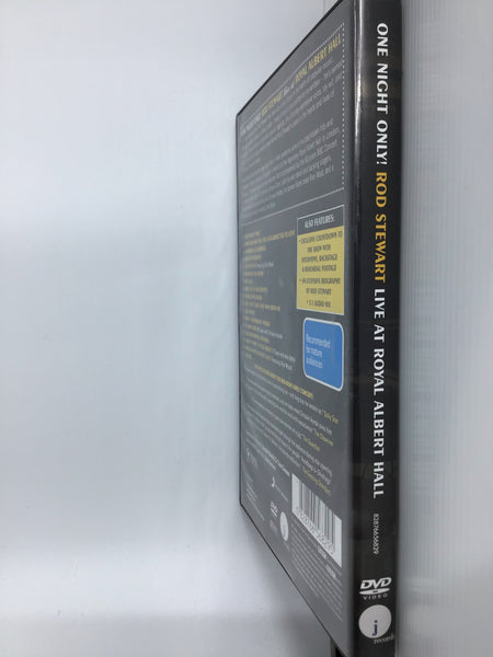 Ladies Fashion Shoes - Pedro Miralles  - Size 39 - LSFA47 - GEE