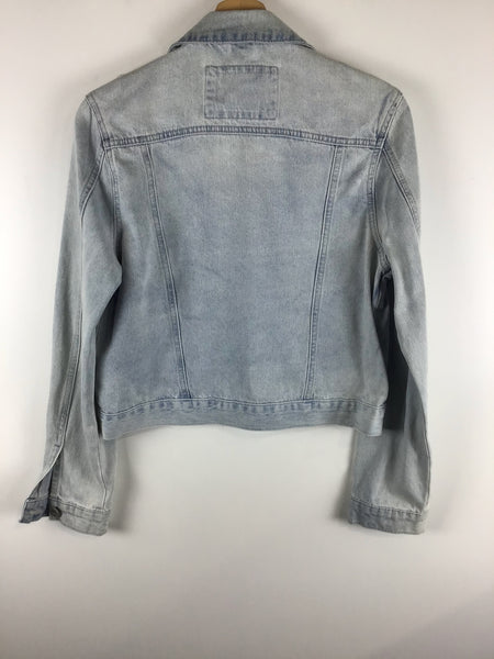 Boys Shorts - Cotton On - Size 9 - BSR45 - GEE