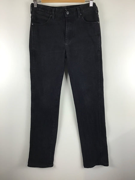 Boys Shorts - Collection - Size 12 - BSR50 - GEE