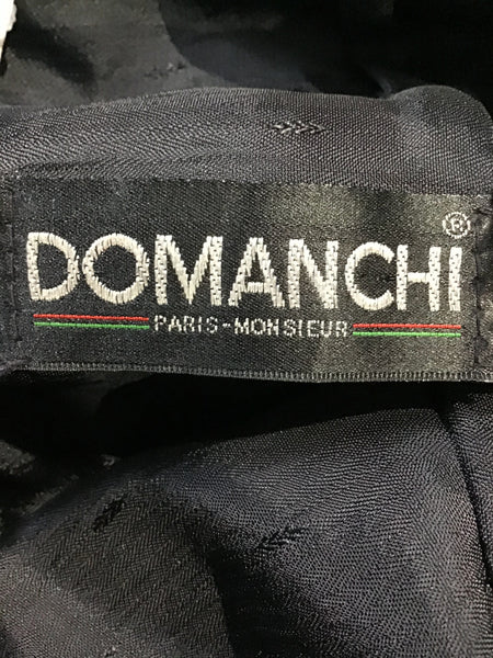 Mens Tops - G-STAR Raw - Size L - MTS108 - GEE