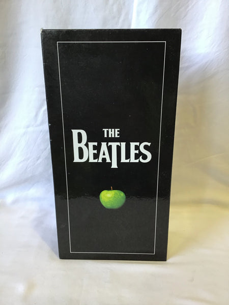 Mens Denim - Jarvis Walker - Size L - MJE28 MP0 - GEE