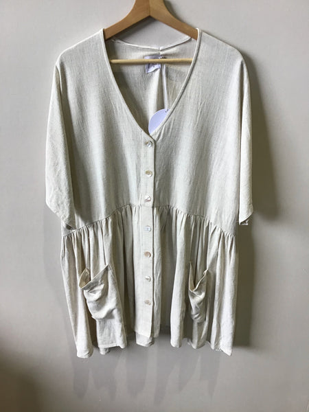 Ladies Active Wear  - Michelle Bridges Leggings - Size 12 - LACT425  - GEE
