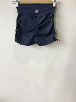 Vintage Bottoms - P.T.O. Clothing - Size 16 - VBOT128 - GEE