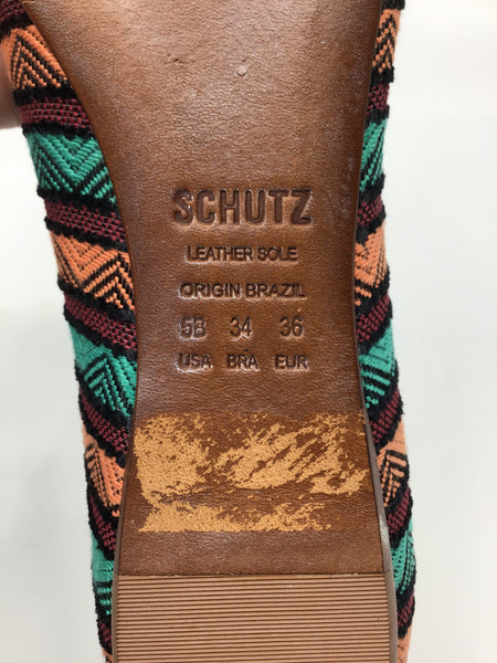 Vintage Bands/ Graphic Tee's - Billabong - Size L - VBAN1119 - GEE