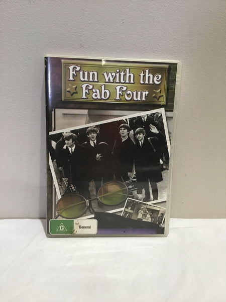 Vintage Bands/ Graphic Tee's - Friends - Size 2XL - VBAN1122 - GEE