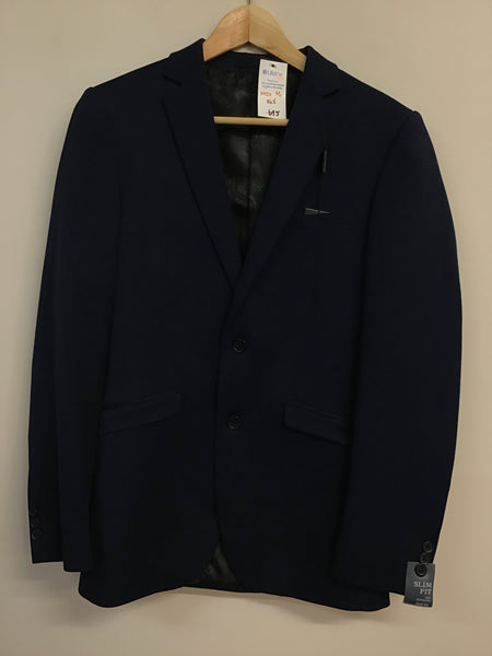 Mens Jackets - EdHarry - Size 88 - MJ066 - GEE