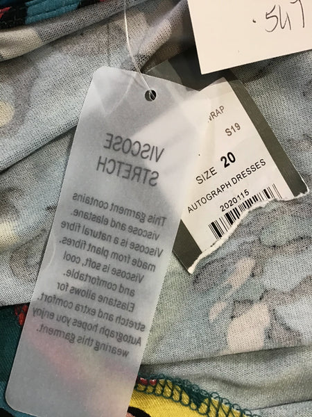 Mens Denim - Levis - Size 31 - MJE32 - GEE