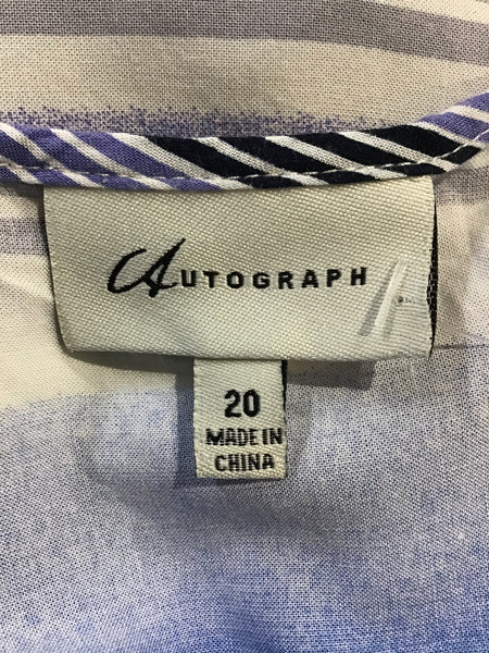 Womans Handbags - Miss Sererade - HHB64 - GEE