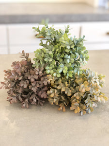 Hedgerow Greenery Bundle
