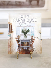 Load image into Gallery viewer, City Farmhouse Style Book