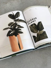 Load image into Gallery viewer, Leaf Supply Book
