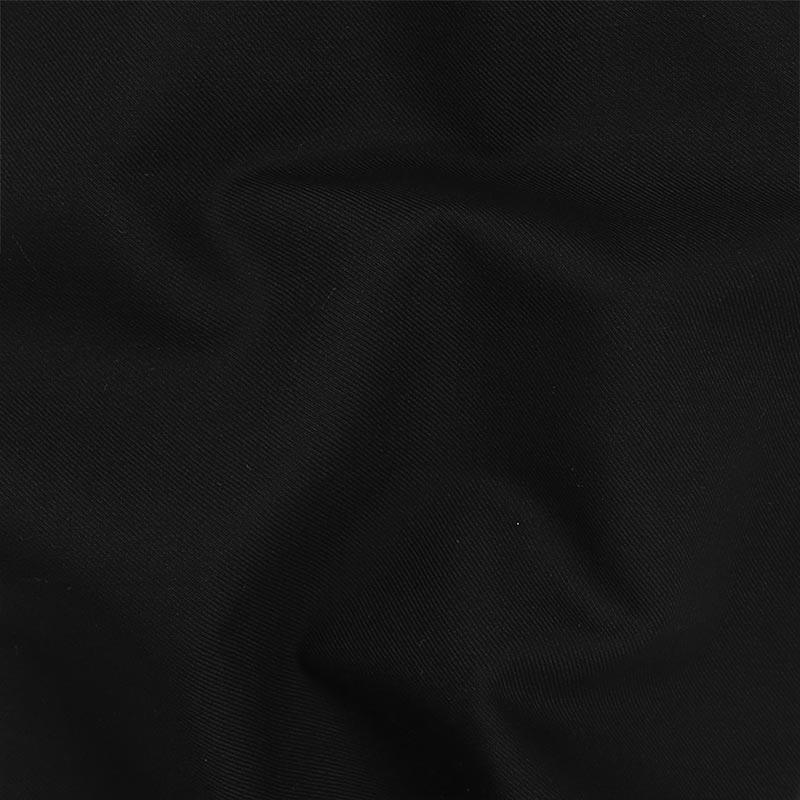 Suit - Penn Suit In Black Twill