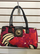 Load image into Gallery viewer, Kate Spade Shoulder bag