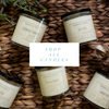 Shop All Soy Candles