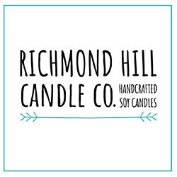 Richmond Hill Candle Co.