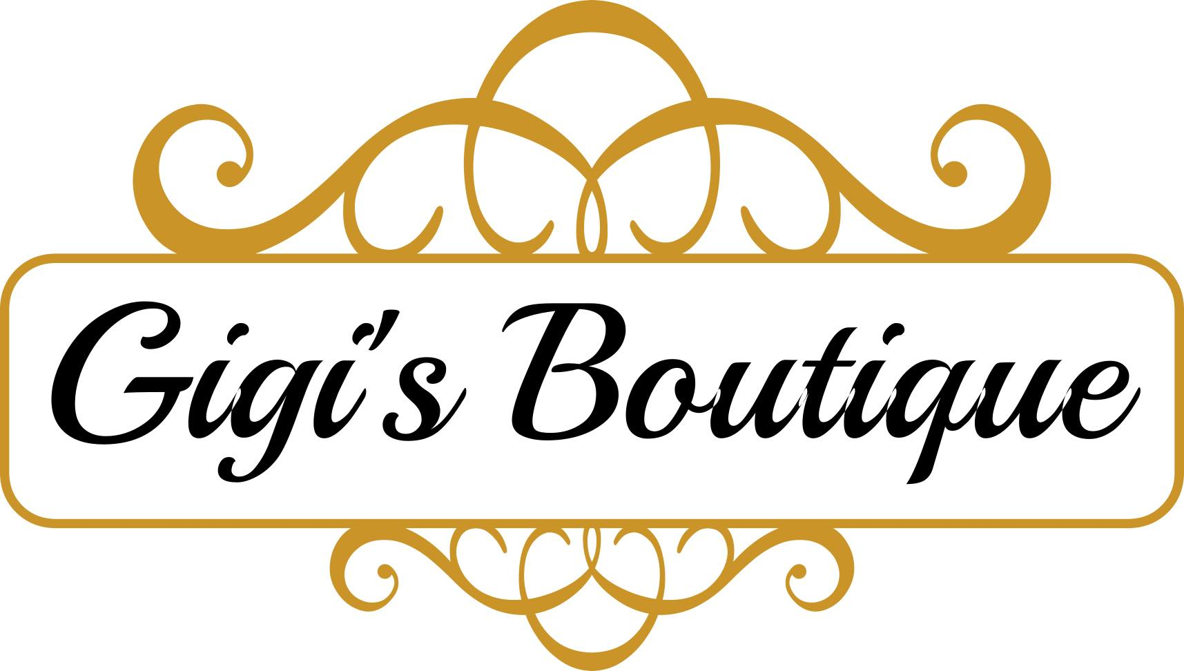 Gigi's Boutique and Gift Shop in Richmond Hill GA