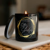 Fifty Shades Soy Candle