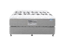 Load image into Gallery viewer, Vitality Classic Double Sided Mattress