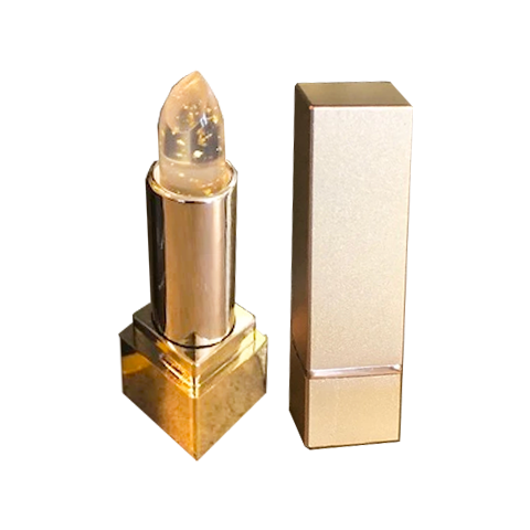 24K Miracle Moisture Lip Balm Elixer - Urban Elite Beauty