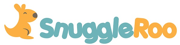 Mommy S Favorite Things Snuggleroo Review Amp Giveaway