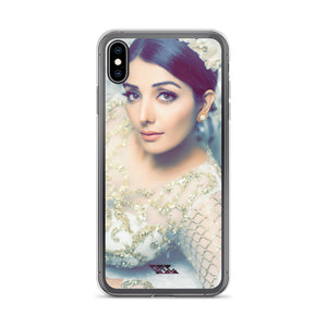 Open image in slideshow, Featuring Sonia Mann iPhone Case