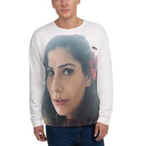 Open image in slideshow, Featuring Anantica Unisex Sweatshirt