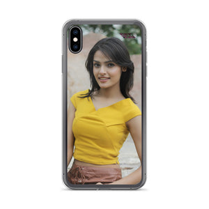 Open image in slideshow, Ft. Aishwarya iPhone Case 6 To XS Max
