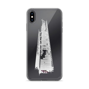 Open image in slideshow, iPhone Case All Models from iphone 6 to iPhone XS Max