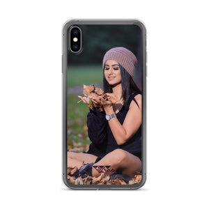 Open image in slideshow, Featuring Meetii iPhone Case for iPhone 6 to XS Max XR