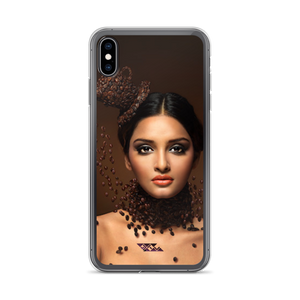 Open image in slideshow, Featuring Prema iPhone Case for all iphoiPh 6 to XS Max XR