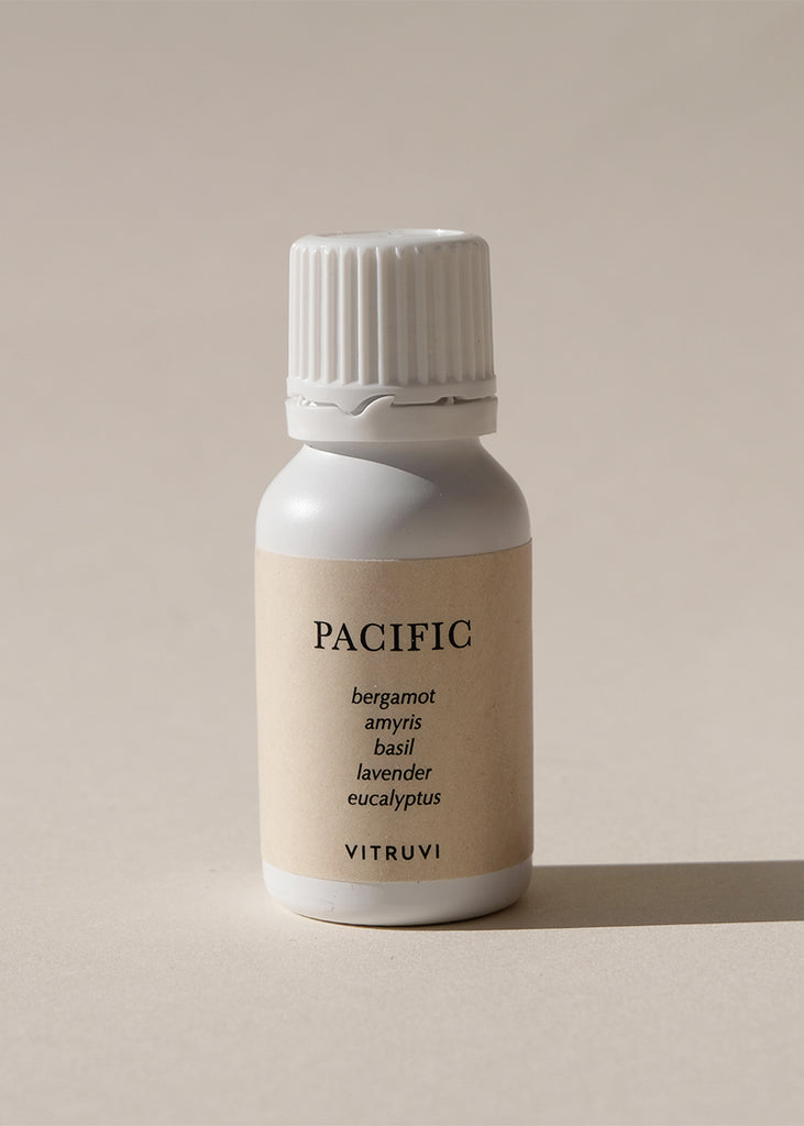 Pacific Essential Oil - Sana Skin Studio