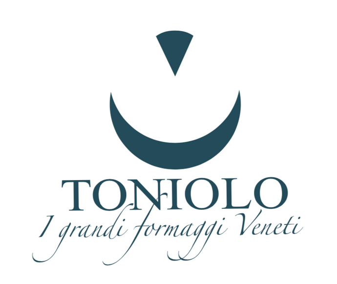 Toniolo - Veneto Cheese