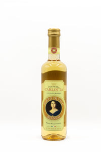 Giusti - Castello White Wine Vinegar - 500ml