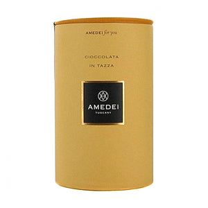 Amedei - Flaked Chocolate - 250g