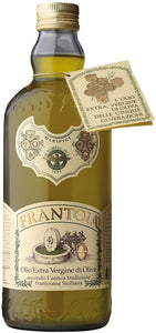 Frantoia - Extra Virgin Olive Oil - 500 / 1000ml
