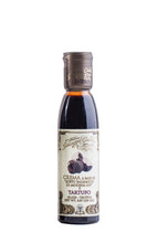 Load image into Gallery viewer, Giusti - Balsamic Cremas Various Flavours - 150ml