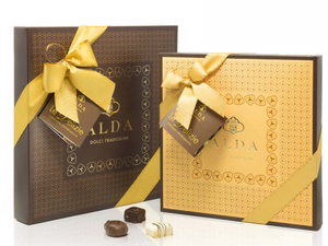 Alda - Le Delizie - Various Sizes & Styles