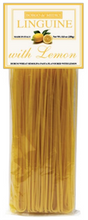Load image into Gallery viewer, Borgo de Medici - Linguine - Various Flavours - 250g
