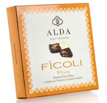 Load image into Gallery viewer, Alda - Fìcoli - figs covered with dark chocolate - Various Types