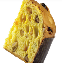 Load image into Gallery viewer, Attilio Servi - Il Panettone Classico - Various Sizes