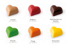 Load image into Gallery viewer, Giraudi - Heart Pralines -160g