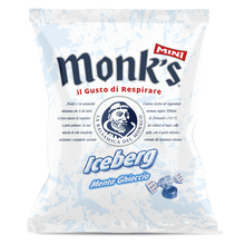 Load image into Gallery viewer, Monk's Mini Candies - Various Flavours - 80g