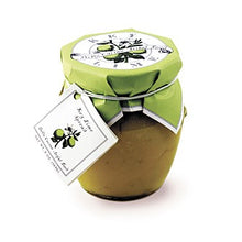 Load image into Gallery viewer, Bella Cucina - Key Lime Spread - 164g
