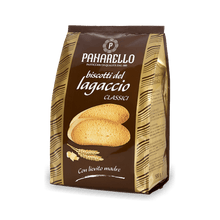 Load image into Gallery viewer, Panarello - Biscotti Lagaccio - 250g