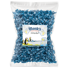 Load image into Gallery viewer, Monk's Mini Candies - Various Flavours - 2kg bulk