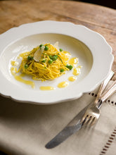 Load image into Gallery viewer, Bella Cucina - Preserved Lemon Cream - 168g