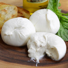 Load image into Gallery viewer, Gioella - Truffle Burrata - 2 x 125g