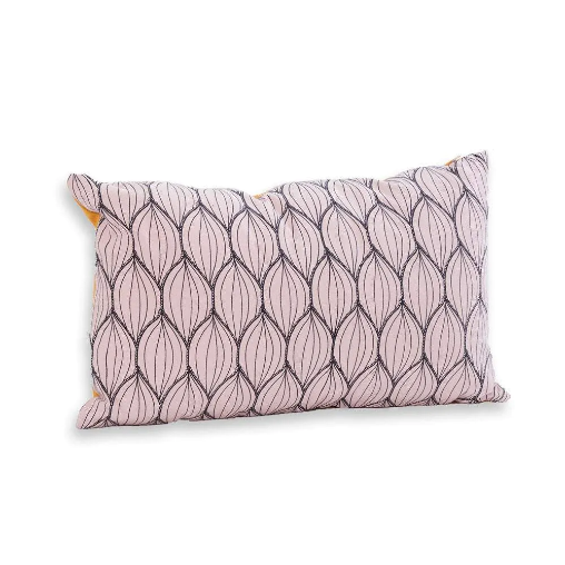 Coussin 50x30