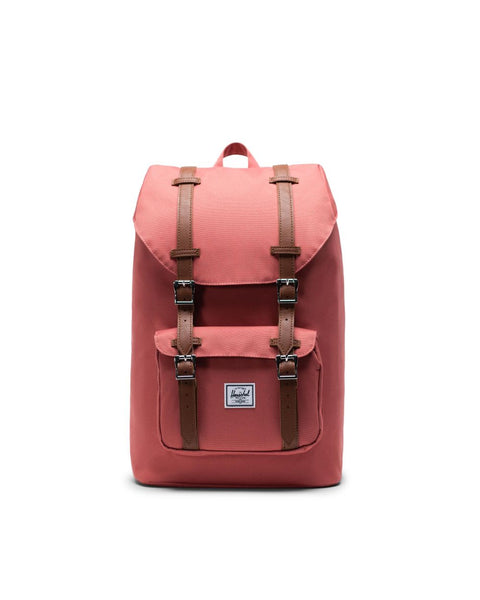 Herschel Little America 17L Backpack